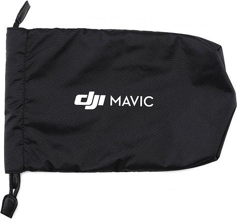 Чехол для Mavic 2 Aircraft Sleeve, фото 2