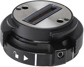 Адаптер подвеса Zenmuse XT для Matrice 200 Gimbal Adapter