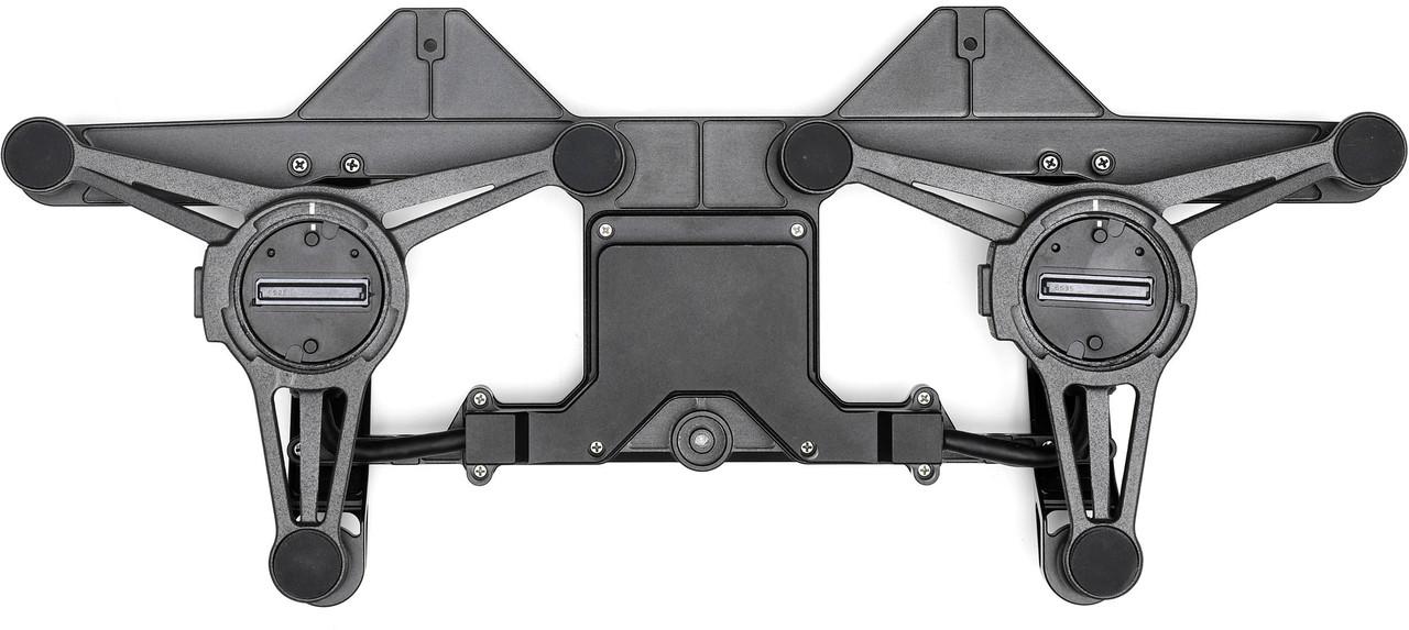 Двойное крепление камер для Matrice 200 Dual Downward Gimbal Connector