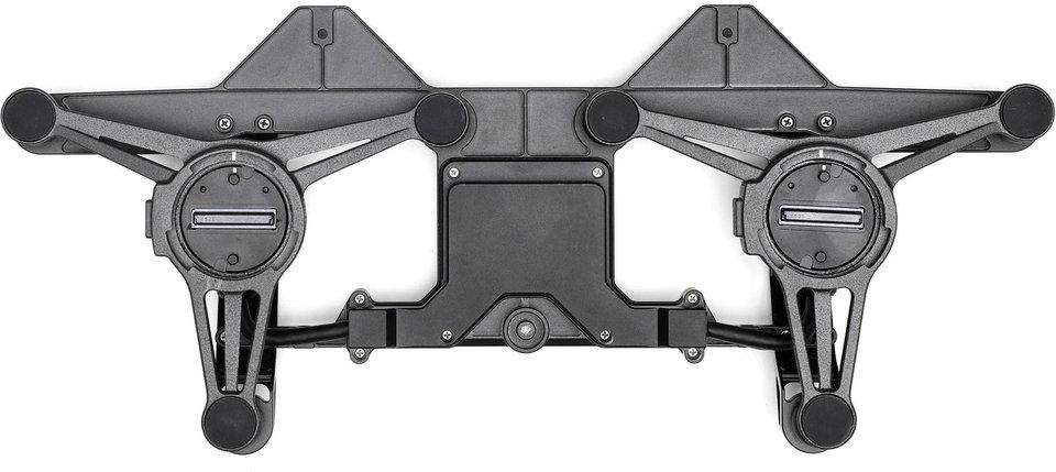 Двойное крепление камер для Matrice 200 Dual Downward Gimbal Connector, фото 2