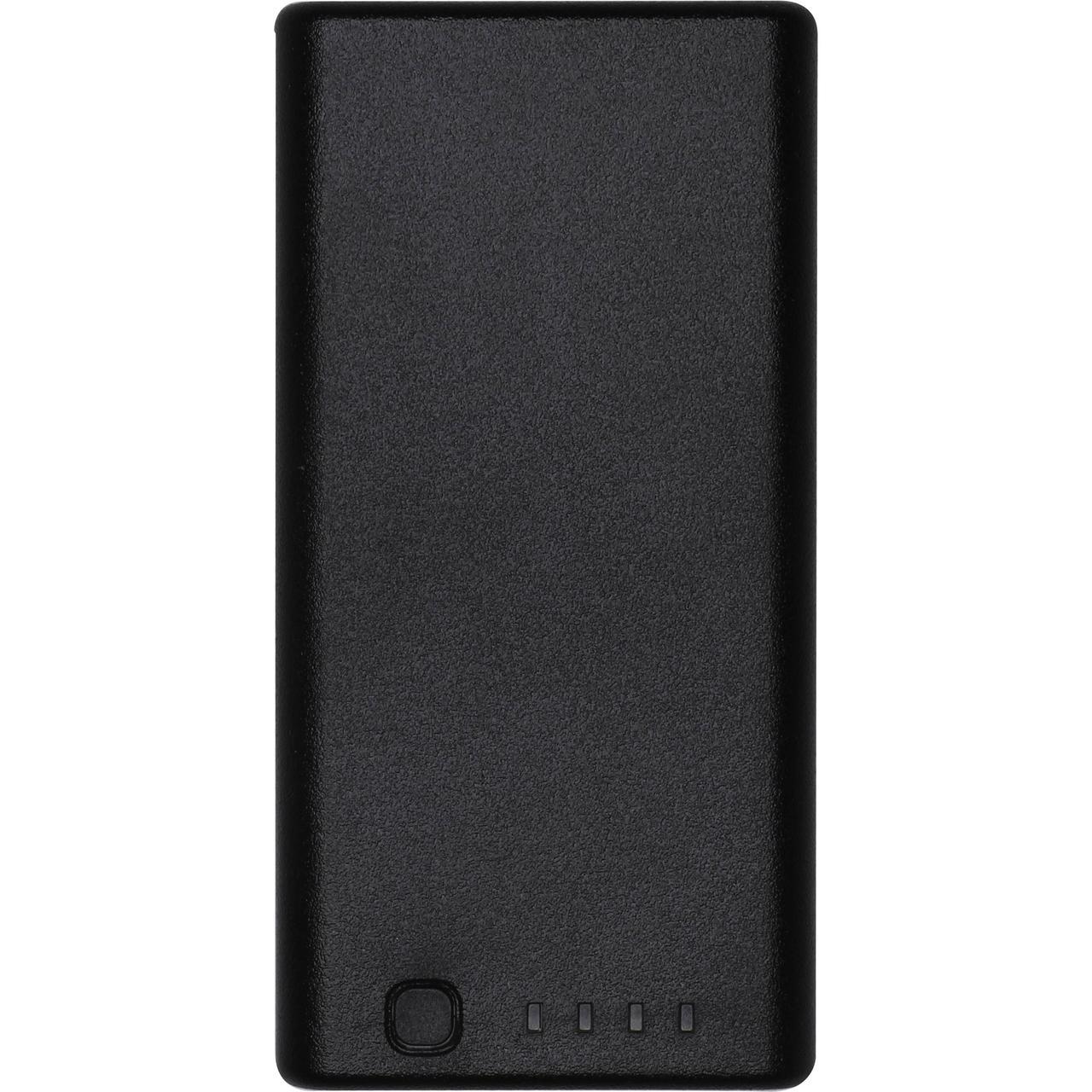 Батарея WB37 для Cendence/CrystalSky Intelligent Battery