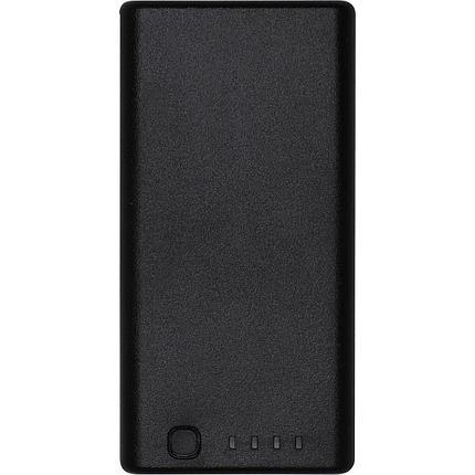 Батарея WB37 для Cendence/CrystalSky Intelligent Battery, фото 2