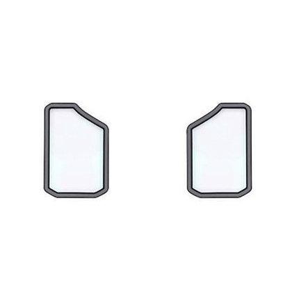 Корригирующие линзы +3.5D для Goggles Corrective Lenses, фото 2