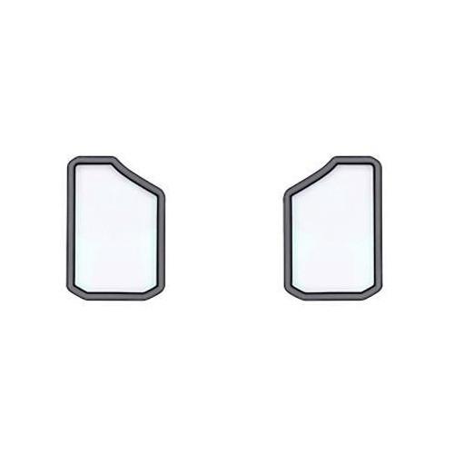 Корригирующие линзы +5.0D для Goggles Corrective Lenses