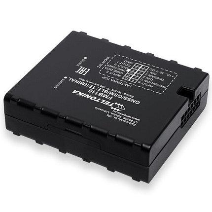 GPS трекер Teltonika FMB110, фото 2