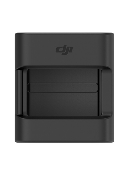 Держатель DJI Osmo Pocket Accessory Mount