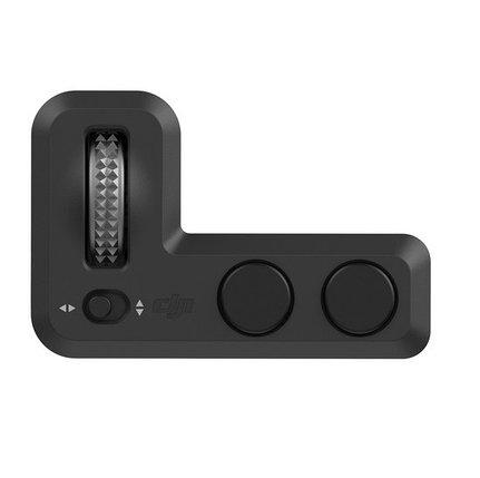 Регулятор управления Osmo Pocket Controller Wheel, фото 2