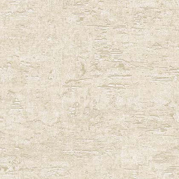 """Виниловые моющиеся обои Коллекция """"FLORENCE"""" 82041-2"""