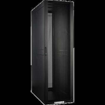 """CSS-9-4260F телекоммуникационный шкаф 19"""" 42U 600*1000mm серии inorax-ST Server"""