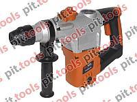 Перфоратор PIT - P22601A, 1050 Вт, 26 мм, фото 1