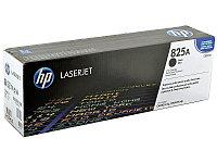 Картридж HP CB390A для CM6030,CM6040,CP6015 оригинал