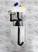 Насос топливный в сборе Geely GC6/MK