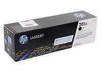 Картридж HP CF400X для M252,M274,M277,M277 Black оригинал