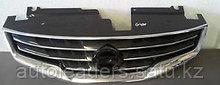 Решетка радиатора Nissan Altima L32 2007-2010