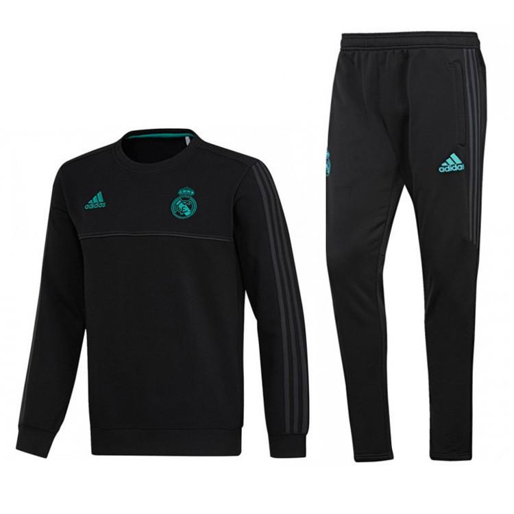 Детский костюм Реал Мадрид-оригинал