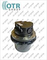 Бортовой редуктор Doosan 500LC-V 2401-9229A