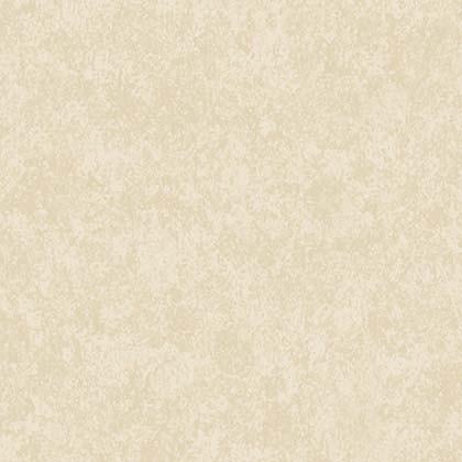 """Виниловые моющиеся обои Коллекция """"AVENUE"""" 77218-2"""