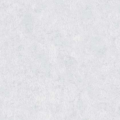 """Виниловые моющиеся обои Коллекция """"FLORENCE"""" 82046-4"""