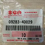 Сальник правого привода SUZUKI GRAND VITARA JB420, фото 2