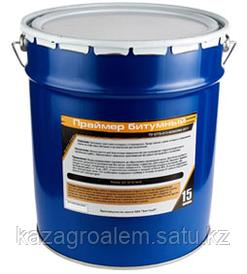 Праймер битумный ТУ 5775-013-92560066-2011