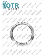 Поворотный круг Doosan 500LC-V 109-00159