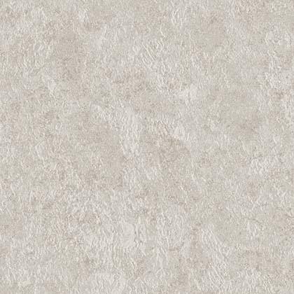"""Виниловые моющиеся обои Коллекция """"FLORENCE"""" 82046-6"""