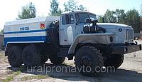 Универсальный моторный подогреватель УМП-350 УРАЛ-4320