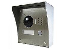 Вызывная панель IP  VTO2000A