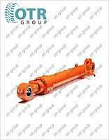 Гидроцилиндр стрелы левый Doosan 500LC-V 440-00287A