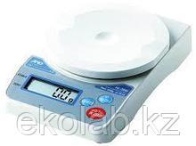 Весы электронные А&D HL-200i