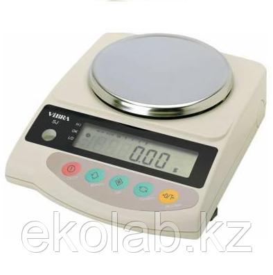 Весы SJ-420CE