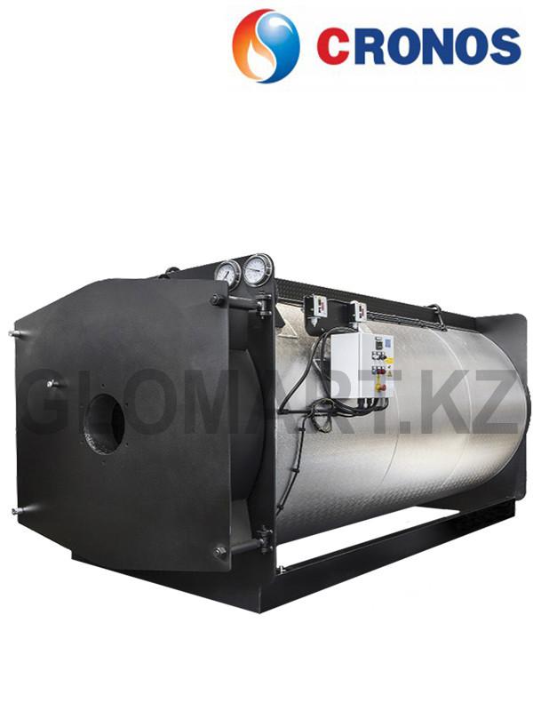 Газовый напольный  котел Cronos BB-2000 (2000 квт)