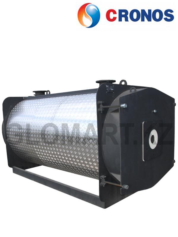 Напольный газовый котел Cronos BB-4000 (4000 квт)