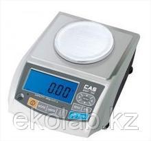 Весы MWP-600