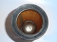 51-05-310СП (А41.20.000-01) Фильтр воздушный