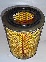 А41.10.000-02 Фильтр воздушный