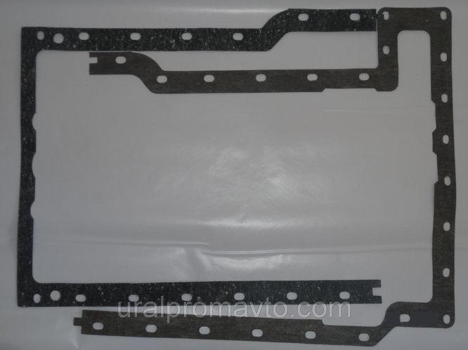 700-40-4947 (1,5 мм) Прокладка (паронит)