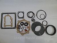 Ремкомплект муфты сцепления 18-14-4СП (РТИ, прокладки), фото 1