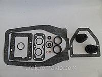 Ремкомплект сервомеханизма 21-17-4СП (РТИ, прокладки), фото 1