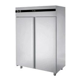 Шкафы холодильные/морозильные
