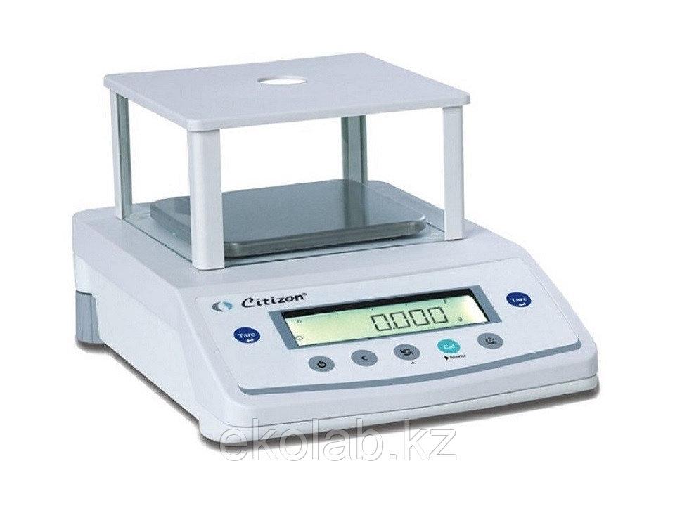 Весы CY-723