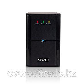 ИБП SVC V-1500-L, фото 2