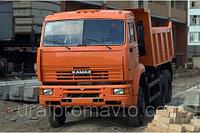 Самосвал Камаз 65111-013-62, фото 1
