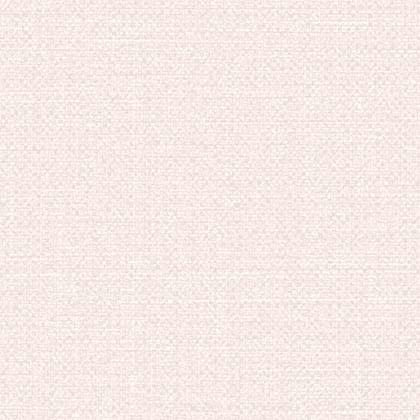 """Виниловые моющиеся обои Коллекция """"FLORENCE"""" 82051-2"""