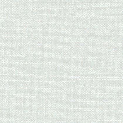 """Виниловые моющиеся обои Коллекция """"FLORENCE"""" 82051-3"""