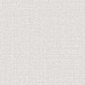 """Виниловые моющиеся обои Коллекция """"FLORENCE"""" 82051-4"""