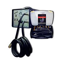 SMC-2001 mini - Мини-станция для очистки топливных систем впрыска бенз. и диз. двиг. без их разборки