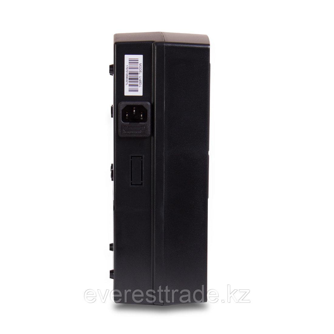 ИБП с функцией сетевого фильтра SVC U-650-L