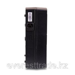 ИБП с функцией сетевого фильтра SVC U-650-L, фото 2