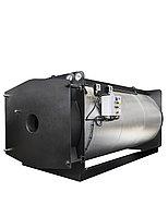 Напольный газовый котел Cronos BB-3000 (3000 квт)